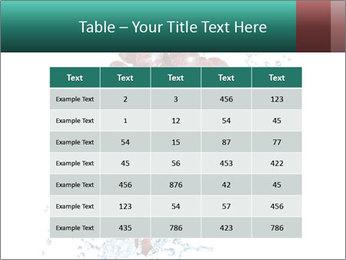 0000061899 PowerPoint Templates - Slide 55