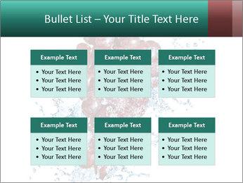 0000061899 PowerPoint Templates - Slide 56