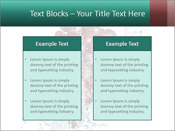 0000061899 PowerPoint Templates - Slide 57
