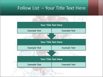 0000061899 PowerPoint Template - Slide 60
