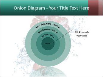 0000061899 PowerPoint Templates - Slide 61