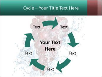 0000061899 PowerPoint Template - Slide 62