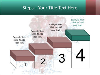 0000061899 PowerPoint Templates - Slide 64