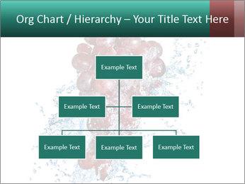 0000061899 PowerPoint Template - Slide 66