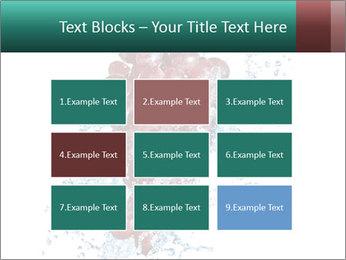0000061899 PowerPoint Templates - Slide 68