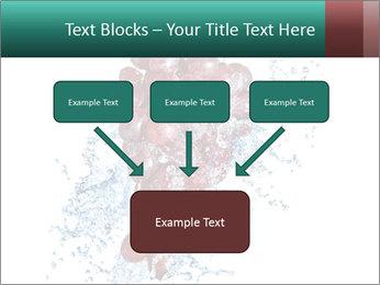 0000061899 PowerPoint Templates - Slide 70