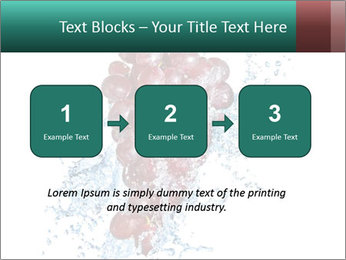 0000061899 PowerPoint Templates - Slide 71