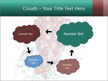0000061899 PowerPoint Template - Slide 72