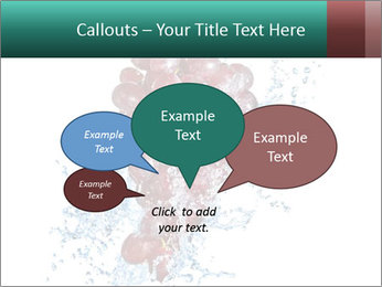 0000061899 PowerPoint Template - Slide 73