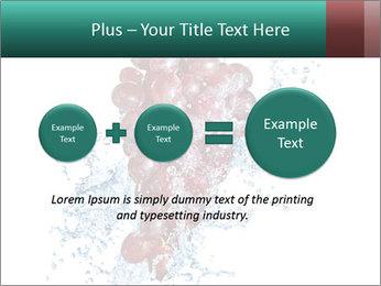 0000061899 PowerPoint Templates - Slide 75