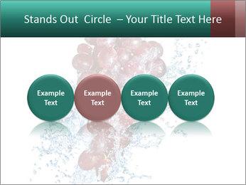 0000061899 PowerPoint Templates - Slide 76