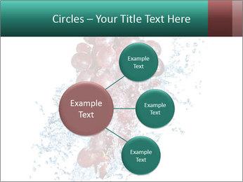 0000061899 PowerPoint Templates - Slide 79