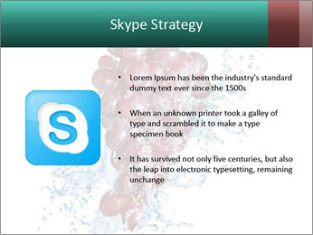 0000061899 PowerPoint Template - Slide 8