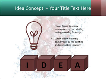 0000061899 PowerPoint Templates - Slide 80