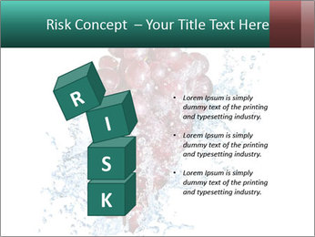 0000061899 PowerPoint Templates - Slide 81