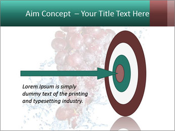 0000061899 PowerPoint Templates - Slide 83