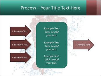 0000061899 PowerPoint Templates - Slide 85