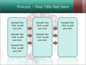 0000061899 PowerPoint Templates - Slide 86