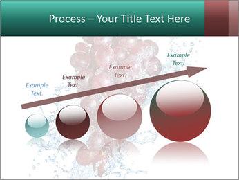 0000061899 PowerPoint Template - Slide 87