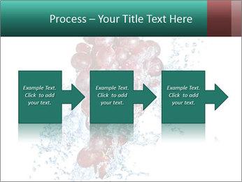 0000061899 PowerPoint Template - Slide 88