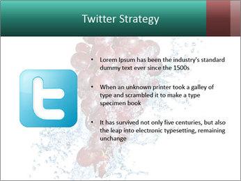 0000061899 PowerPoint Templates - Slide 9