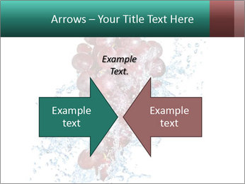 0000061899 PowerPoint Templates - Slide 90