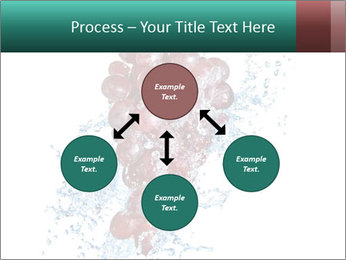 0000061899 PowerPoint Templates - Slide 91