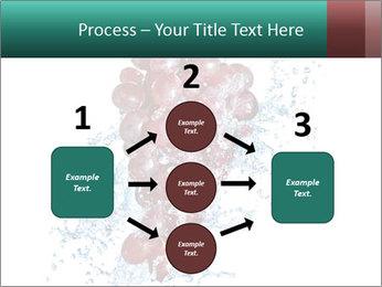 0000061899 PowerPoint Templates - Slide 92
