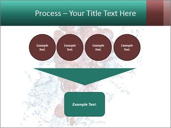 0000061899 PowerPoint Templates - Slide 93