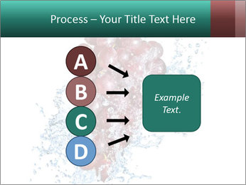 0000061899 PowerPoint Templates - Slide 94
