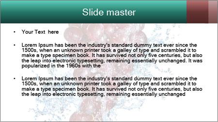 0000061899 PowerPoint Template - Slide 2