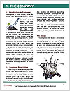 0000061899 Word Templates - Page 3