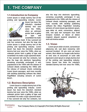 0000061899 Word Template - Page 3
