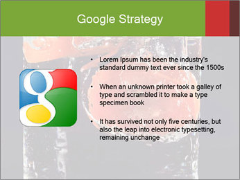 0000061900 PowerPoint Templates - Slide 10