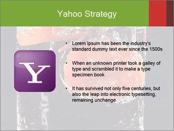 0000061900 PowerPoint Templates - Slide 11