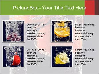 0000061900 PowerPoint Templates - Slide 14