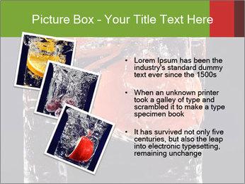 0000061900 PowerPoint Templates - Slide 17