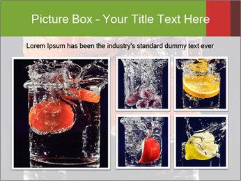 0000061900 PowerPoint Templates - Slide 19