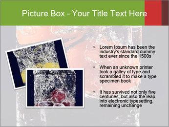0000061900 PowerPoint Templates - Slide 20