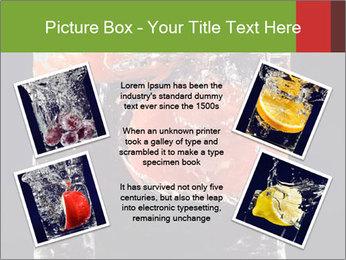0000061900 PowerPoint Templates - Slide 24