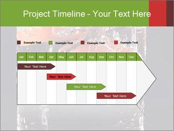 0000061900 PowerPoint Templates - Slide 25