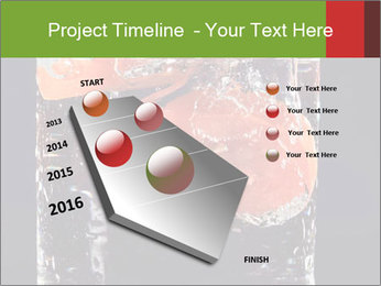 0000061900 PowerPoint Templates - Slide 26