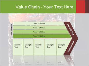 0000061900 PowerPoint Templates - Slide 27