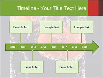 0000061900 PowerPoint Templates - Slide 28