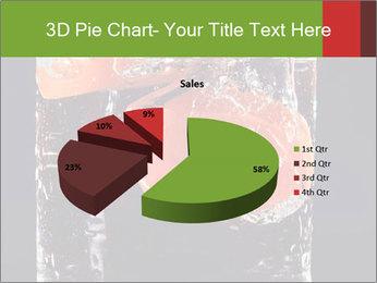 0000061900 PowerPoint Templates - Slide 35