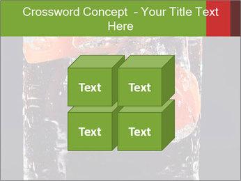 0000061900 PowerPoint Templates - Slide 39