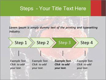 0000061900 PowerPoint Templates - Slide 4