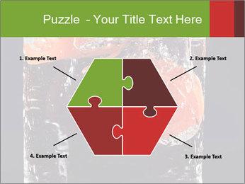 0000061900 PowerPoint Templates - Slide 40