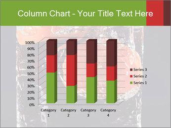 0000061900 PowerPoint Templates - Slide 50