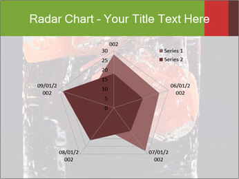 0000061900 PowerPoint Templates - Slide 51